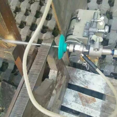 Процесс гидрорезки1.jpg